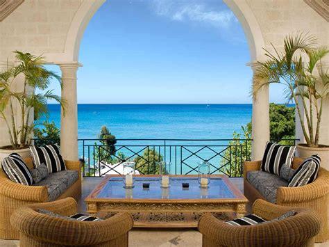 the house barbados barbados cove spring house barbados villas villas caribe