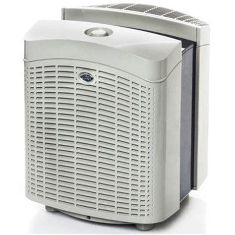 factory reconditioned hr30580 hepatech 580 germicidal air purifier air purifier reviews