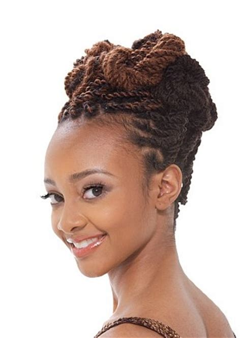 easy jamaican hairstyles 26 best jamaican culture images on pinterest