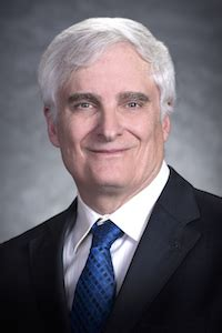 sutton lincoln gregory sutton md eye surgical associates lincoln