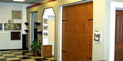Overhead Door Corporation Headquarters Overhead Door Corporate Office Garage Doors In Offices
