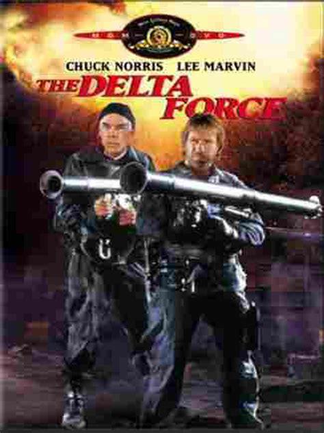 jumanji ganzer film delta force film 1986 filmstarts de