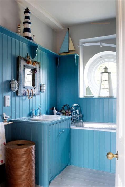 small nautical bathroom 30 sophisticated bathroom designs and ideas easyday