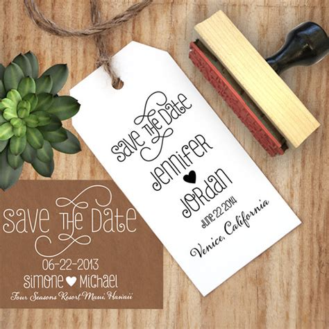 Make Your Own Save The Date Cards Templates by Best Item Create Your Own Save The Date Cards Postcard