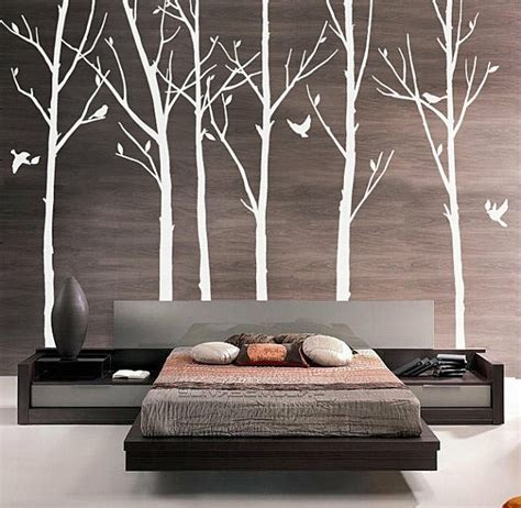 new wall design modern wall decal wall design trends 2014 interior