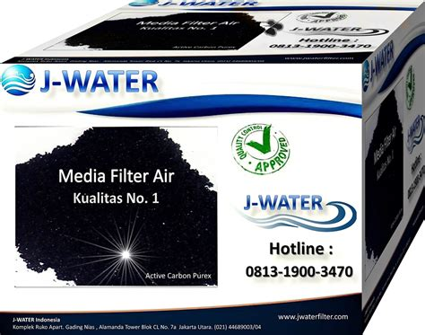 Filter Air Yang Bagus media filter air yang bagus j water filter penyaring