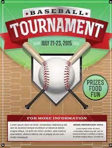 Baseball Fundraiser Flyer Template 21 baseball flyers psd vector eps jpg