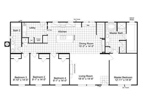 30x60 house floor plans wonderful 30x60 house floor plans gallery best