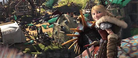 nedlasting filmer how to train your dragon the hidden world gratis crazyviking gogotomaqos astrid stormfly in httyd 2