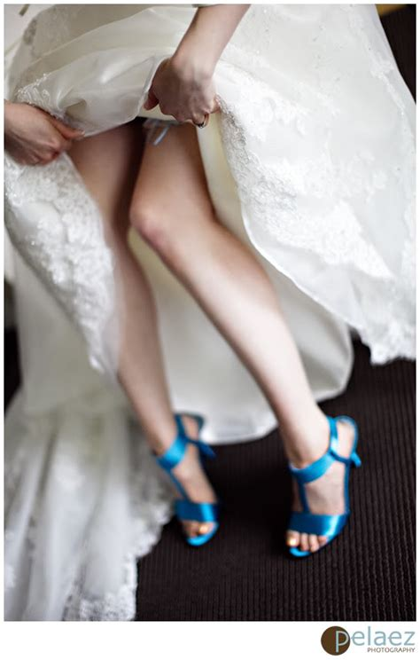 colored wedding shoes colored bridal shoes poptastic funky wedding