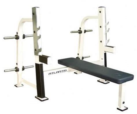 best place to buy weight bench best selling fashionable bodybuliding weight bench on sale