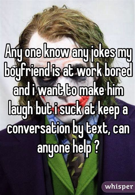 Pdf Jokes To Make Your Laugh by Pictures Jokes To Make Your Boyfriend Laugh Daily