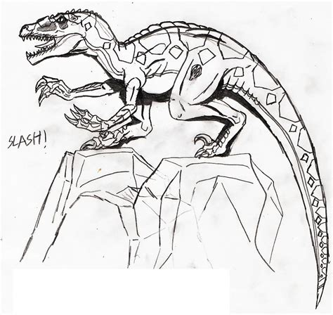 coloring pages of lego dinosaurs realistic dinosaur coloring pages printable gianfreda net