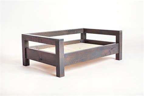 cozy bed elevated beds by cozy cama milk