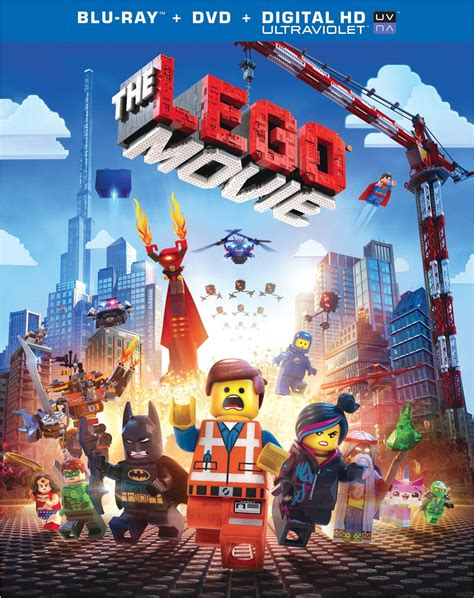 film blu online the lego movie blu ray everything is awesome edition 3d