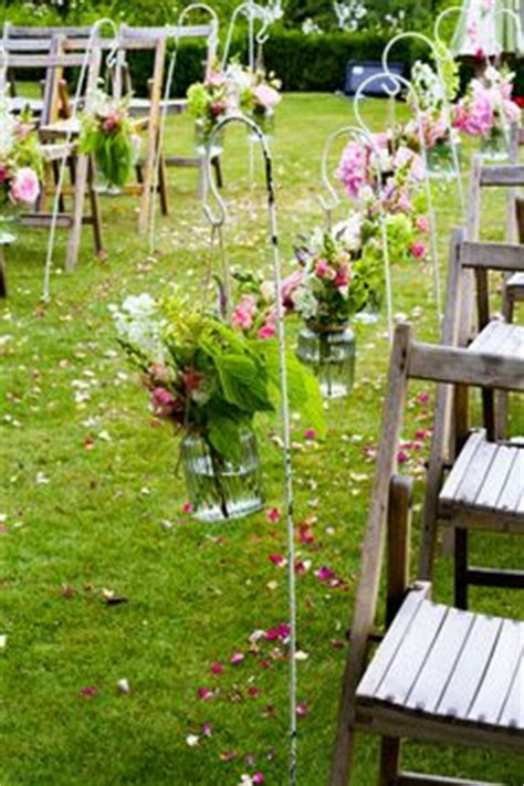 Wedding Bouquets Yeovil by 1000 Images About Shepherds Crook Wedding Flowers On