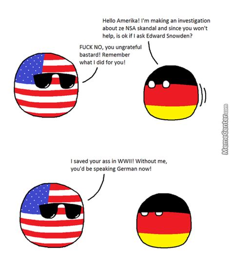 Country Ball Memes - polandball memes best collection of funny polandball pictures