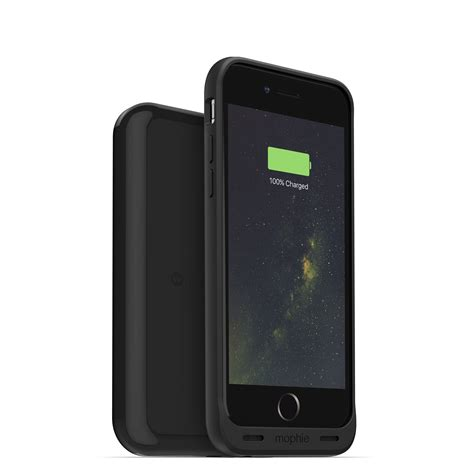 iphone 6 wireless charging qi charging base mophie