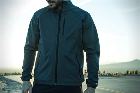 best light jacket the 15 best lightweight jackets for hiconsumption