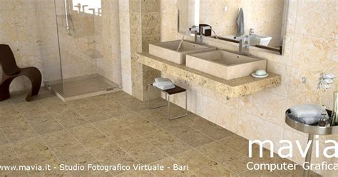 interni bagni moderni arredamento di interni rendering 3d interni arredo