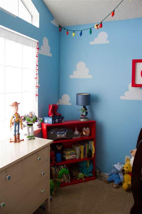cheap bedroom paint 25 best ideas about boy room paint on pinterest paint