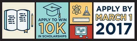 scholarships to apply for apply for a scholarship tip top tux prom