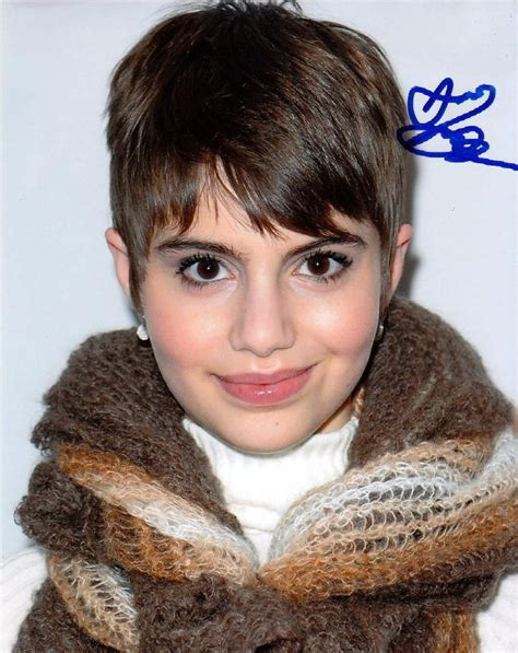 nikki boyle blue bloods sami gayle blue bloods love hair pinterest