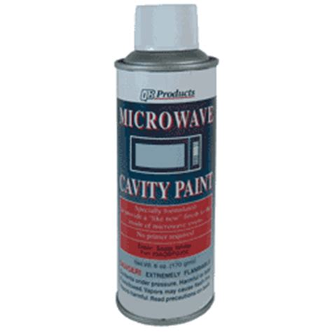 oven safe spray paint microwave oven cavity paint microwave ovens