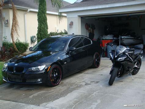 garage forum billt335 s 2008 bmw 335i bimmerpost garage