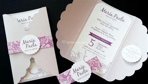 invitaciones de boda y 15 a 241 os finas 2 19 90 en mercado libre invitaciones sencillas de 15 aos memories