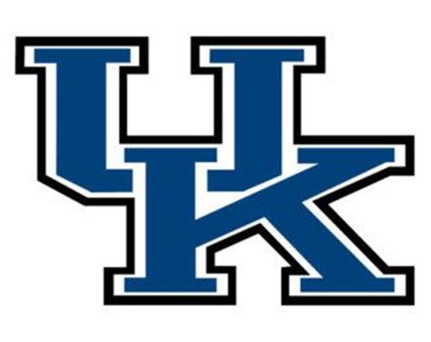 kentucky wildcats cutting files in svg eps dxf png