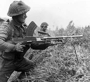 Type 96 Light Machine History Of World War 2 1 bren light machine gun wiki fandom powered by