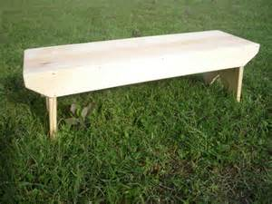 build wood bench how to build a simple bench plans diy how to make six03qkh