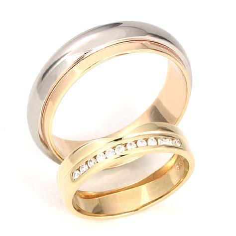 wedding rings kent wedding rings pictures wedding rings in kent in uk