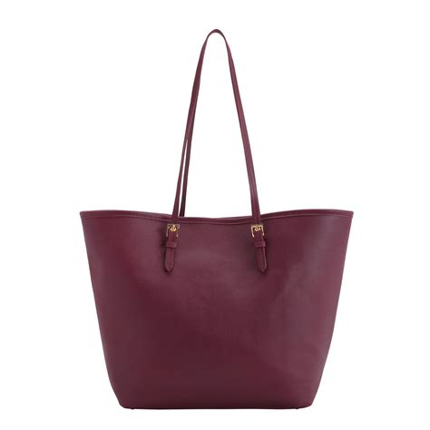 An It Bag by Tote Bag Bags From 19 99 Carpisa