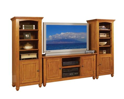 Tv Cabinets by Lcd Tv Cabinet Designs An Interior Design
