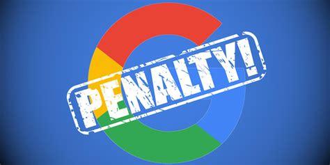 Seo Marketing Company by How Can You Avoid Penalties Jain Technosoft