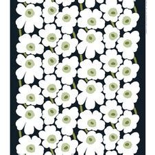 marimekko upholstery fabric australia image gallery marimekko fabric