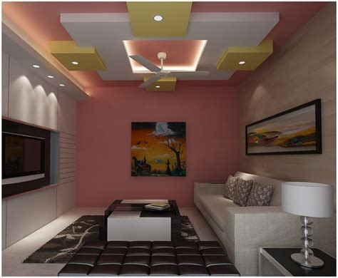 Bedroom Pop Ceiling Design Photos The 25 Best Pop Ceiling Design Ideas On