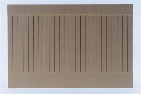 Wainscoting Home Depot Canada by Decorative Panels Conestoga Oak Paneling The Home Depot