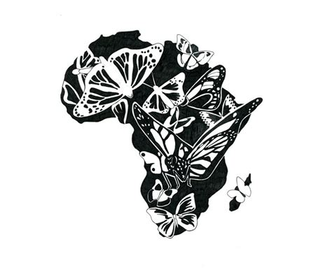 african symbols and their meaning google search