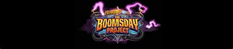 boomsday project guide release date card spoilers