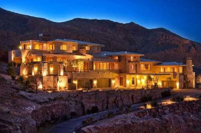 house to buy in las vegas the most expensive real estate in las vegas henderson nevada las vegas real estate