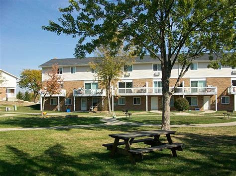 Garden Apartments Defiance Ohio Section 8 Apartments For Rent In Defiance Ohio Clinton