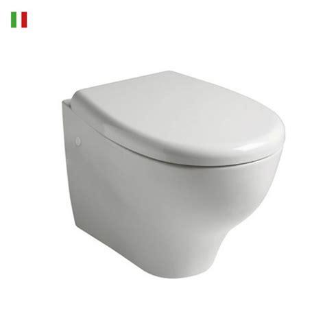 vaso wc vaso wc sospeso galassia senza brida e sedile