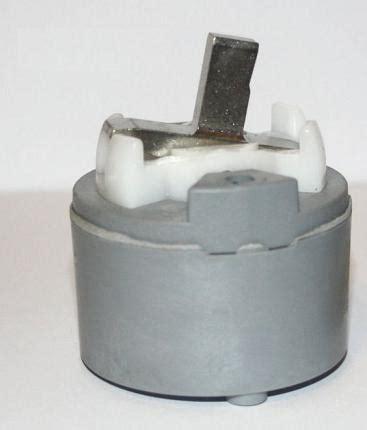 ricambi rubinetti ideal standard arredo bagno ideal standard ideal standard connect