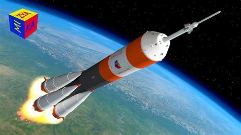 ship rocket real rocket ship in space www pixshark images