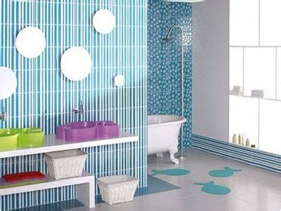 boy girl bathroom ideas young girls bathroom ideas room design ideas