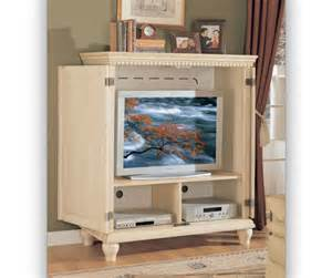 Armoire Flat Screen Tv Tv Armoire Furniture Great Selections In Tv Armoire
