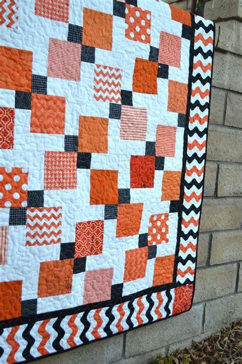 Nine Patch Quilt Tutorial by 25 Unique Quilt Patterns Ideas On